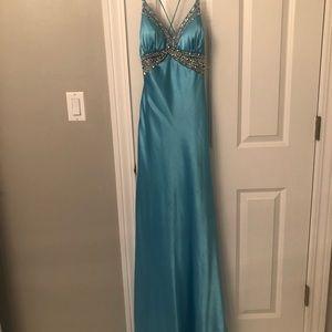 Prom/Homecoming dresss